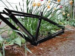 street trial bikes