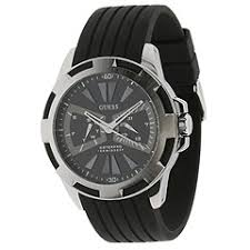guess by marciano watches