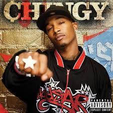 chingy new album