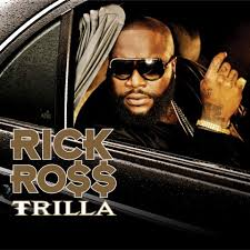 Rick Ross Live In Concert,