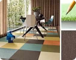 carpet wall to wall