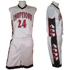 basketball jersey designs