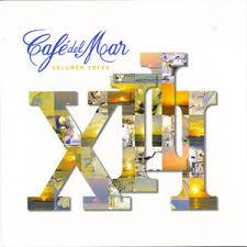 cafe del mar 13