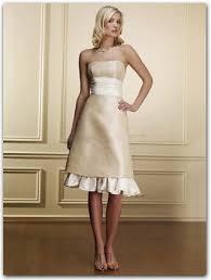 mia solano bridesmaid dresses