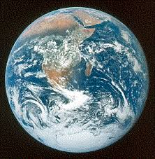 free earth images