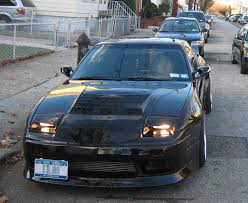 180sx headlight