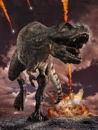 dinosaur pics