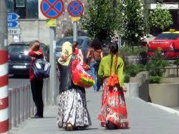 gypsies images