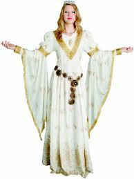 medieval dresses for women