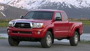 camionetas en ventas