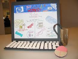 $10 laptops
