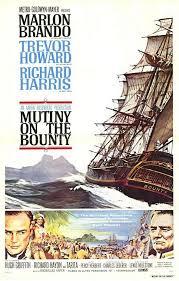 mutiny on the bounty brando