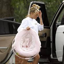 jamie lynn spears and her baby