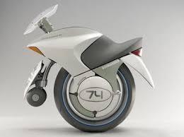 bombardier bikes