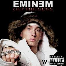 Eminem - Shit On You