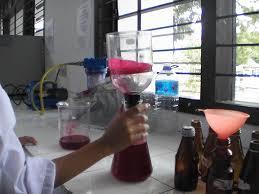 evaporator vakum