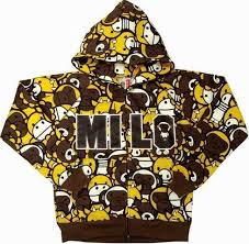 bathing apes hoodies