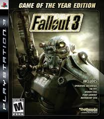 playstation 3 game cover