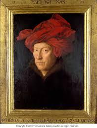 portrait renaissance