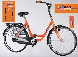 batavus bicycle