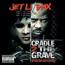 Soundtracks - Cradle 2 The Grave