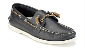 eastland boat shoes