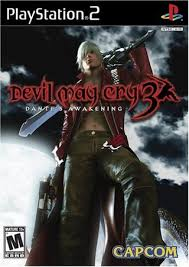 the devil may cry 3