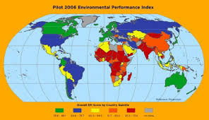 natural resources in the world