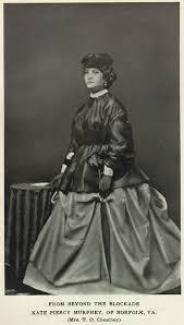 1840 clothing