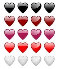 heart graphics free