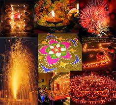 indian festivals pictures