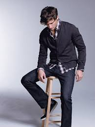 men fashion photos