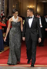people magazine michelle obama