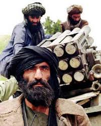 taliban picture