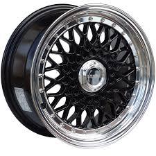 lenso bsx wheels