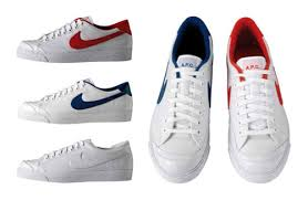 tenis nike all court