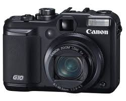 camera canon powershot