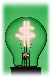 saving of electricity