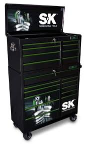 sk tool boxes