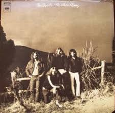 byrds farther along