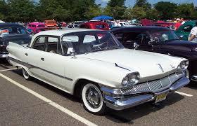 dodge 1960