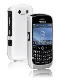 blackberry 8900 curve cases