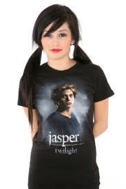 jasper twilight shirt