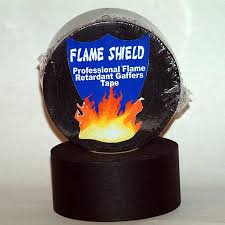 flameshield
