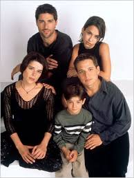 party of five tv