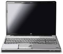 laptop hp g60 235dx