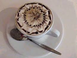 arts coffee