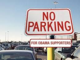 no obama stickers