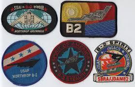 b2 bomber jacket