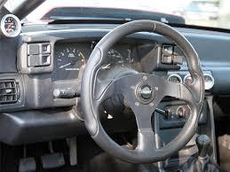 ford mustang steering wheels